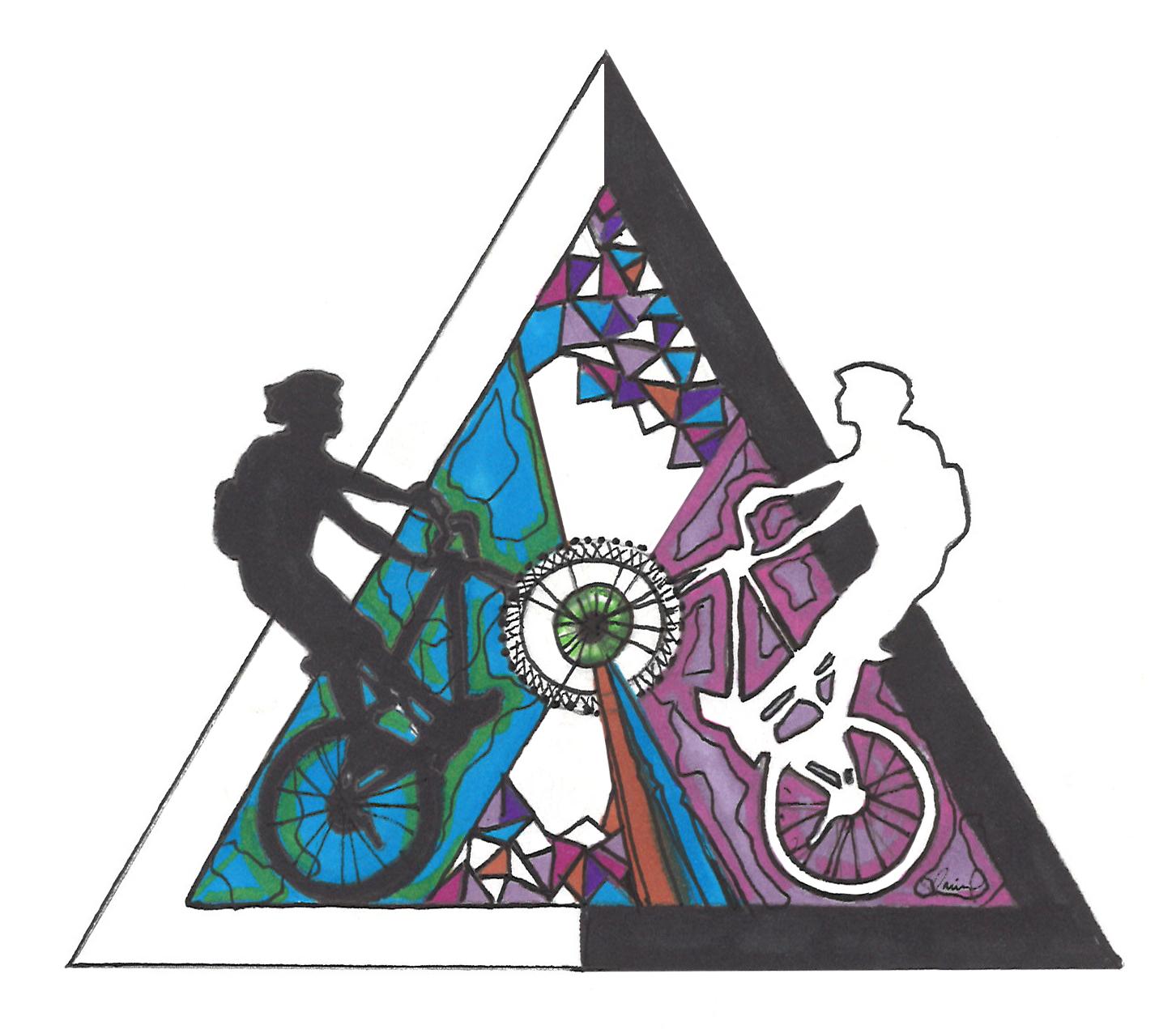 Artworks Now Pen Eyediagramjpg Peak Biker